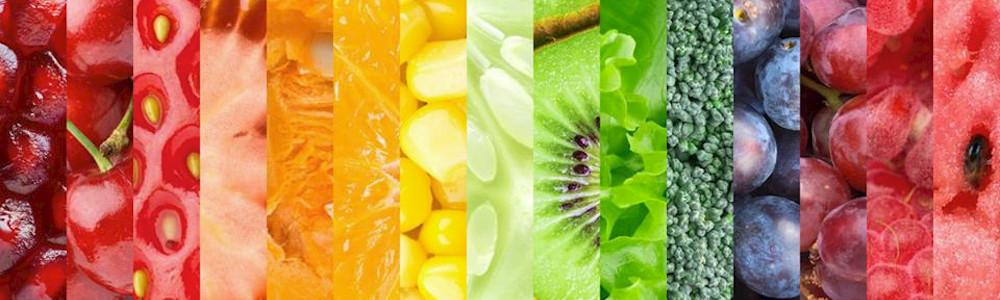 Fruit mix_e