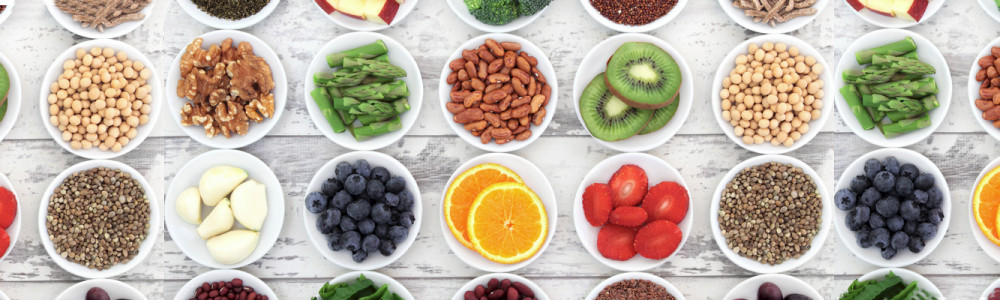 applied-food-and-nutrition_e